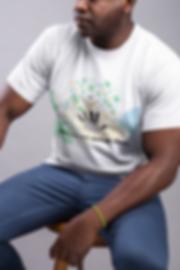 T Shirt 1.png