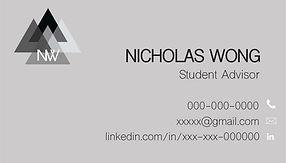 Nick's Business Card-03.jpg