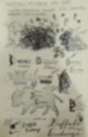Final Presentation_Page_04_Image_0001.jp