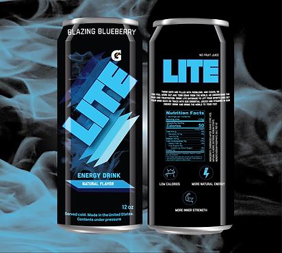 LITE Blue.png
