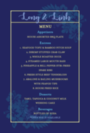 WeddingMenu.png
