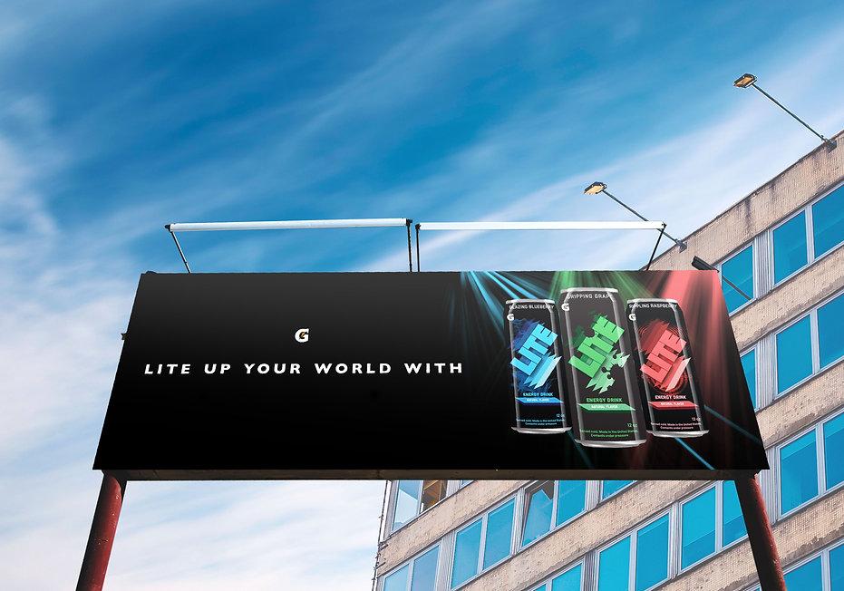 LITE billboard.jpg