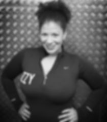 ISABEL NKIESSU-GUIFO, Female personal trainer london soho, personal training leamington spa izzy made me do it, primrose hill, st johns wood, westminster, covent garden, fitzrovia, camden, knightsbridge