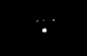 AGSP Logo-11.png