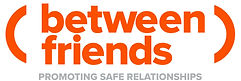 Between Friends Logo.jpg