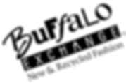 buffalo old logo.png