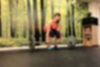 Female personal trainer london soho, personal training leamington spa izzy made me do it, primrose hill, st johns wood, westminster, covent garden, fitzrovia, camden, knightsbridge