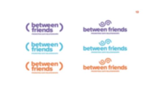 BTWF_Presentation-2_Page_13.jpg