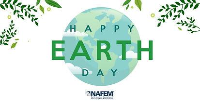 NATI 6403-01 Social Media_04-April_Earth