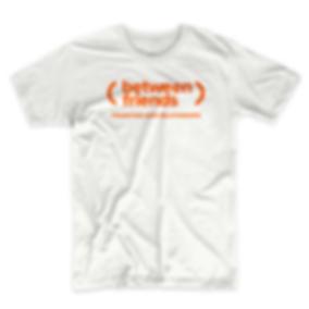 BF Hug Shirt (Tagline).png