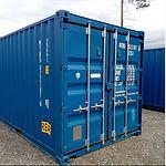 Rentacon container1.JPG
