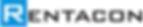 Rentacon logo.png