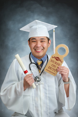 GradPhotography.ca Bow Valley College Grad-17
