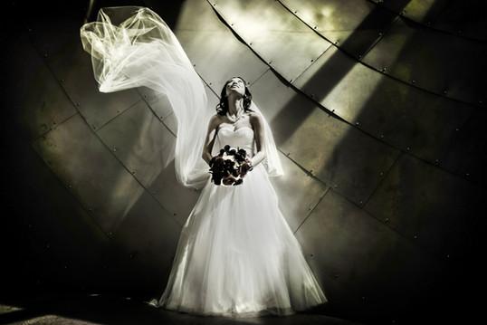 Edmonton Wedding Photography -56.jpg