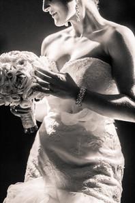 Edmonton Wedding Photography -71.jpg