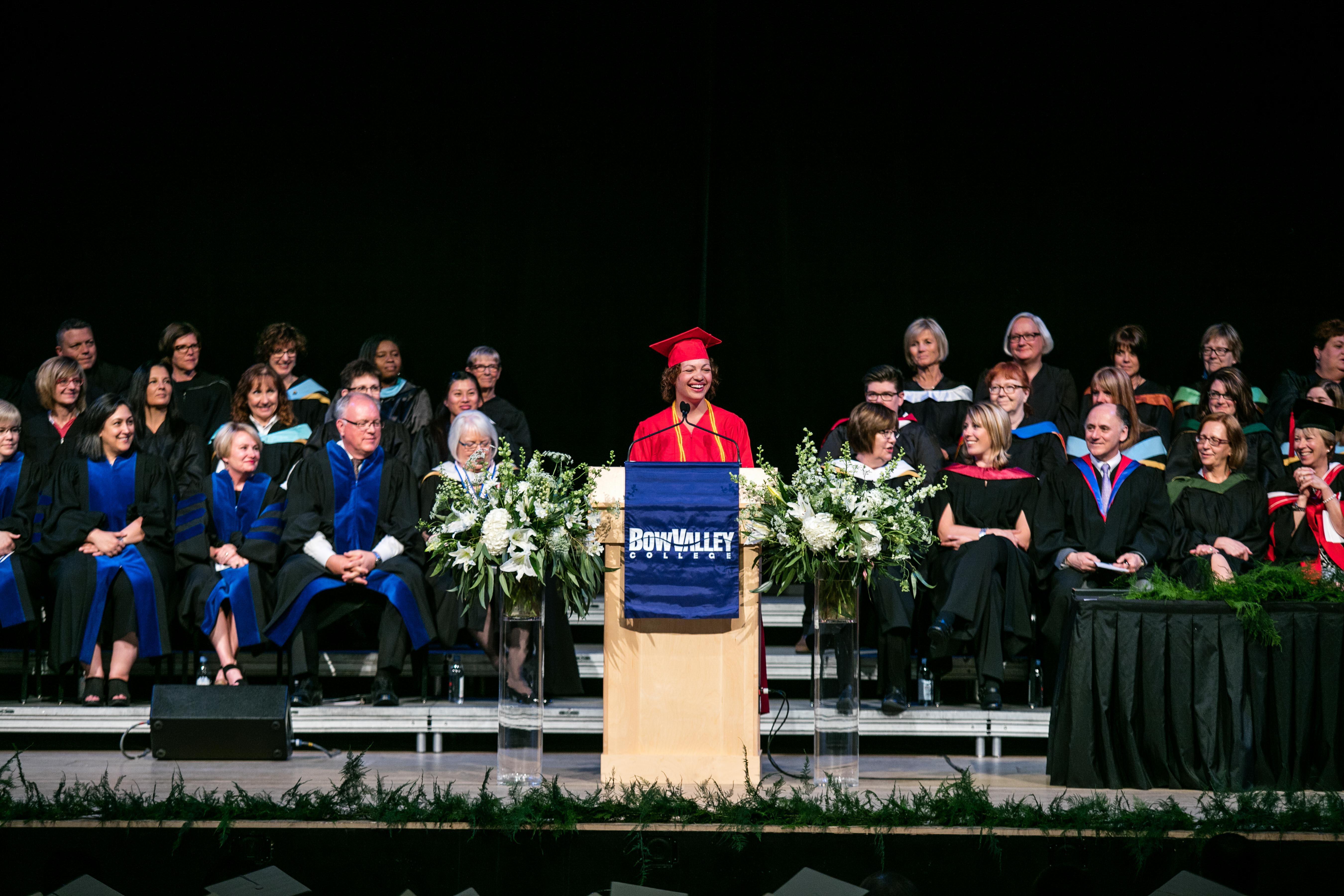 GradPhotography.ca Bow Valley College Grad-44