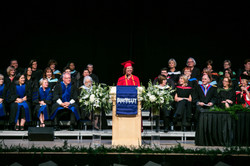 GradPhotography.ca Bow Valley College Grad-44