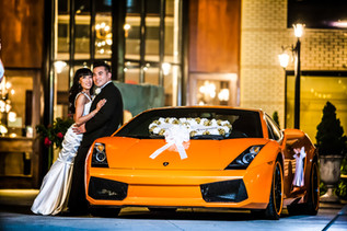 Edmonton Wedding Photography -42.jpg