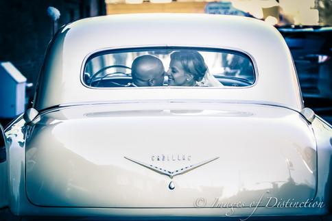 Edmonton Wedding Photography -86.jpg