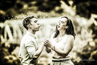 Edmonton Wedding Photography _ Engagemen