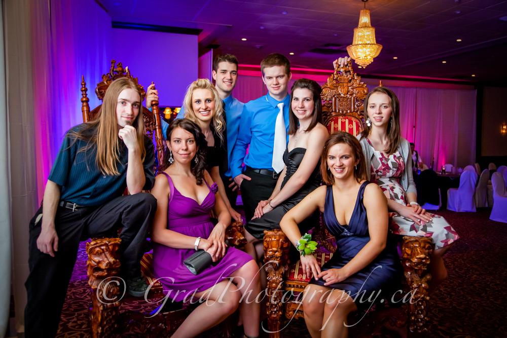 Banquet&Event-34