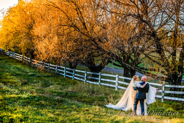 Edmonton Wedding Photography -91.jpg