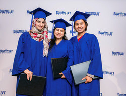 GradPhotography.ca Bow Valley College Grad-37