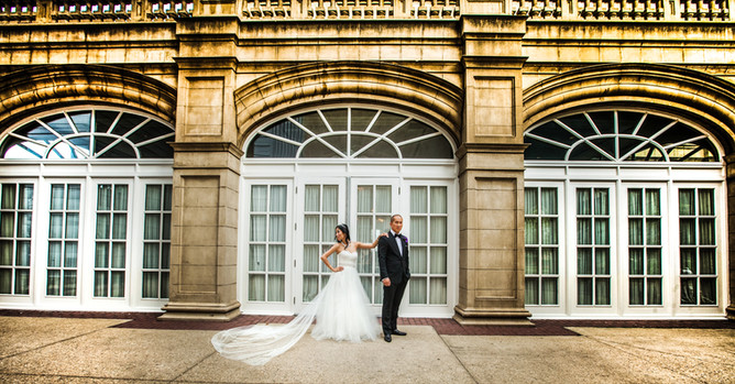 Edmonton Wedding Photography -100.jpg