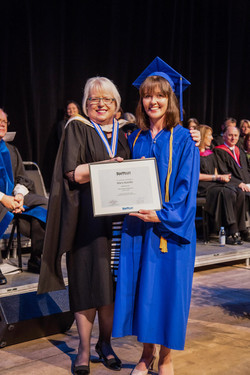 GradPhotography.ca Bow Valley College Grad-40