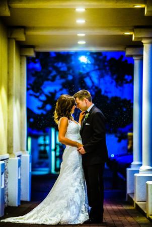 Edmonton Wedding Photography -54.jpg