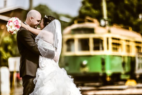 Edmonton Wedding Photography -74.jpg