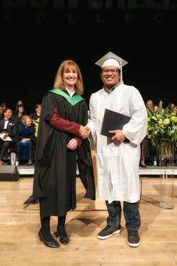 GradPhotography.ca Bow Valley College Grad-38