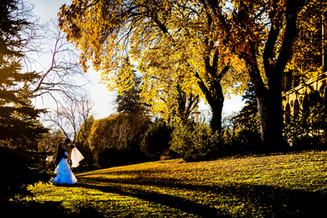 Edmonton Wedding Photography -15.jpg