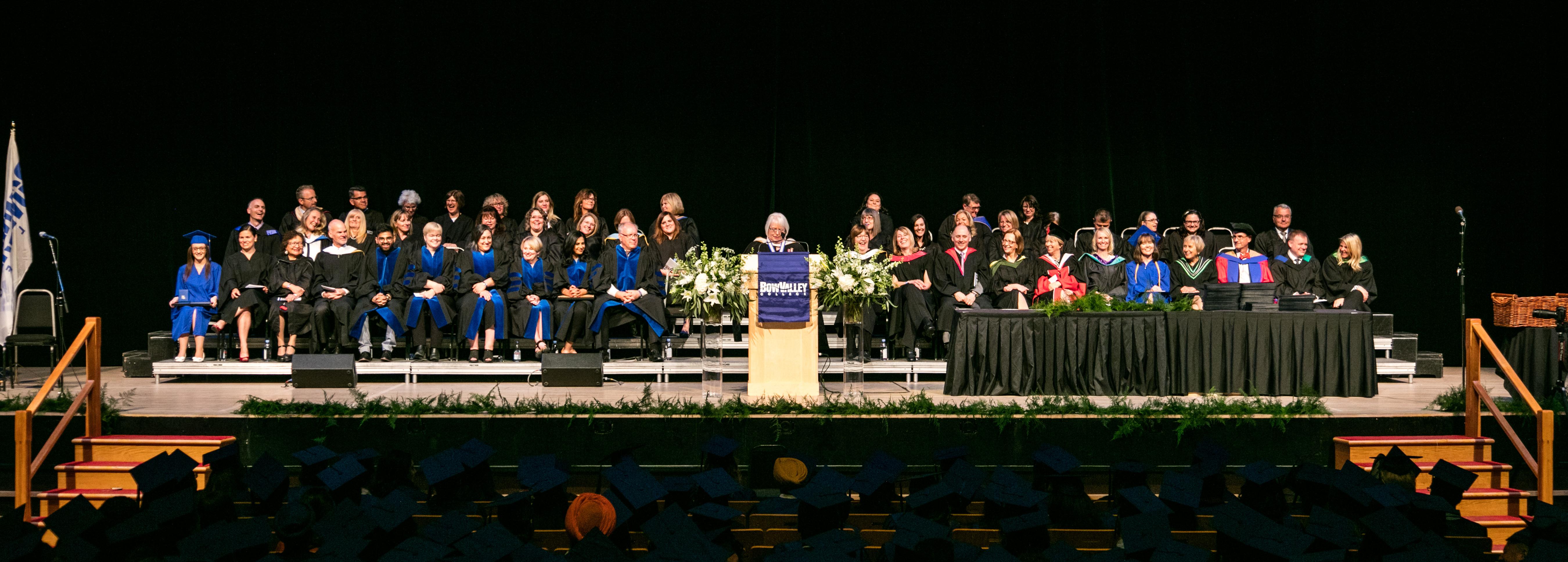 GradPhotography.ca Bow Valley College Grad-22
