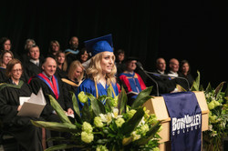 GradPhotography.ca Bow Valley College Grad-26