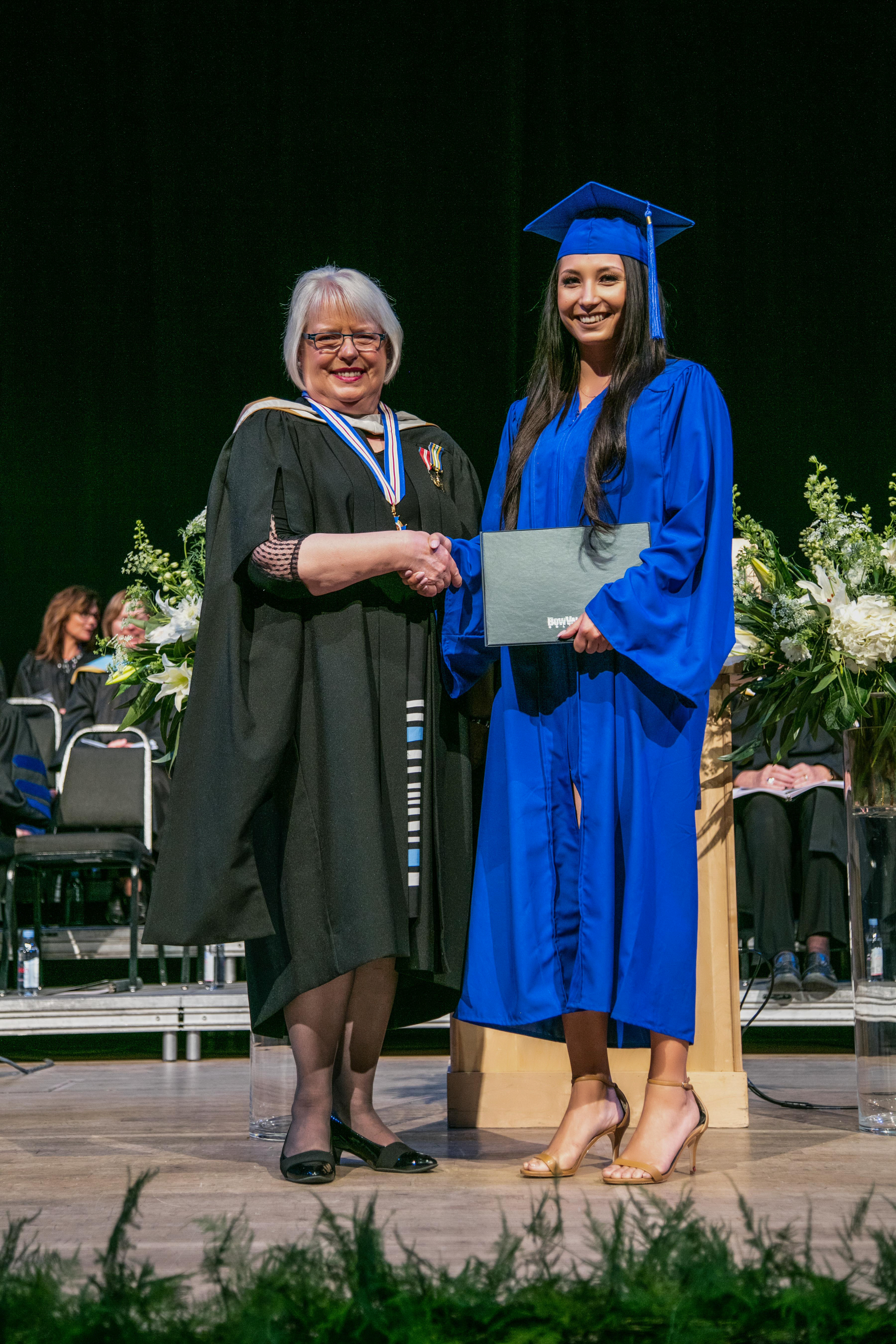 GradPhotography.ca Bow Valley College Grad-39