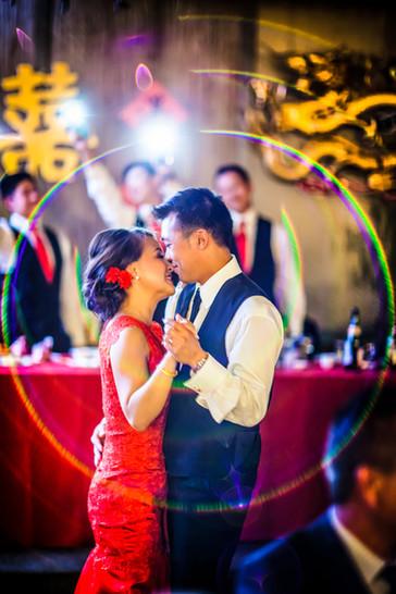 Edmonton Wedding Photography -62.jpg