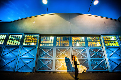 Edmonton Wedding Photography -94.jpg