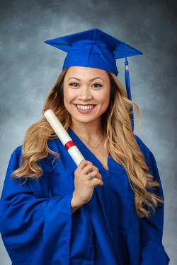 GradPhotography.ca Bow Valley College Grad-16