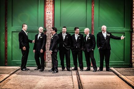 Edmonton Wedding Photography -75.jpg