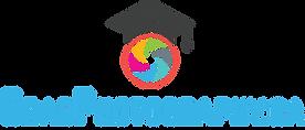 GradPhotography.ca Logo