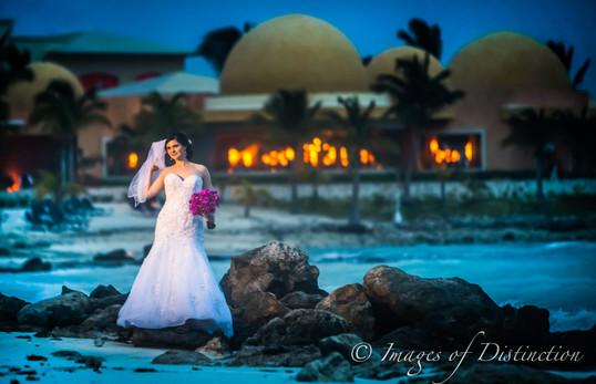 Edmonton Wedding Photography -49.jpg