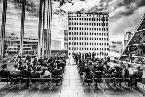 Edmonton Wedding Photography -97.jpg