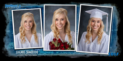 GradPhotography.ca Bow Valley College Grad-3
