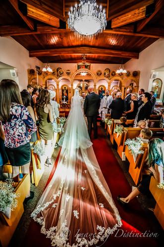 Edmonton Wedding Photography -85.jpg