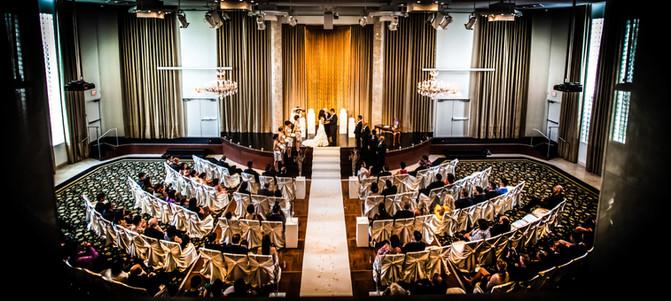 Edmonton Wedding Photography -37.jpg