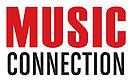 Matty Amendola in Music Connection Magazine