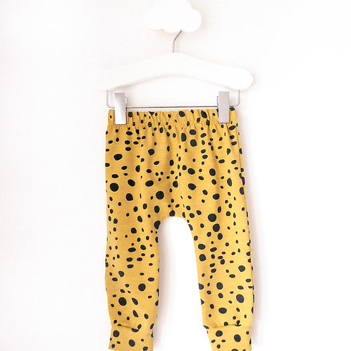 Spots - Leggings