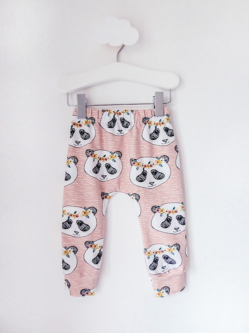 Panda - Leggings