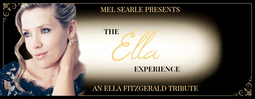 The Ella Experience